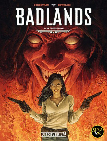 badlands-3-de-grote-slang-scaled